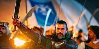 Malazgirt 1071: The Apocalypse of Byzantium