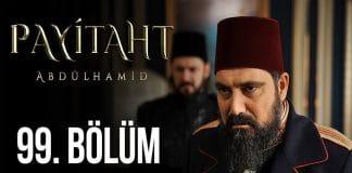 payitaht abdulhamid season 4 episode 99 english subtitles