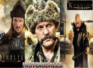 Real history of Samsa Cavus or Samsa Alp