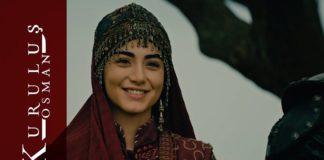 Watch Kurulus Osman Episode 24 (24 Bolum) with English, Urdu & Bangla Subtitles Free of Cost