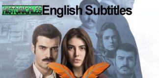 Watch Sevda Kusun Kanadinda with English Subtitles Free of Cost