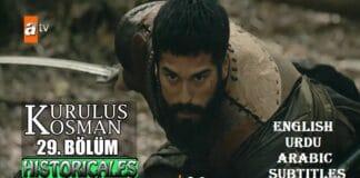 Kurulus-Osman-Episode-28-English-Subtitles