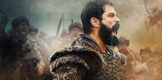 Kurulus Osman Season 3 Promo Free of Cost